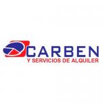 Carben