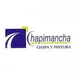 Chapimancha