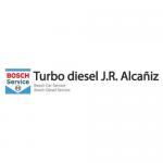Turbo Diesel Alcañiz