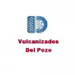 Vulcanizados del Pozo