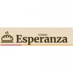 Bolleria Manchega Esperanza