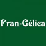 Fran-Gelica