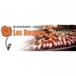 Restaurante Los Rosales