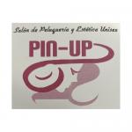 Pin-up Peluquería y Estetica