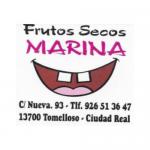 Frutos Secos Marina