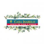 Casa Isabelo