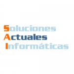 Soluciones Actuales Informáticas. S.L.U.