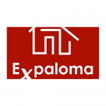 Expaloma S.L.U.