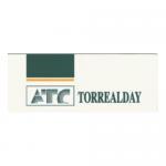 ATC torrealdy