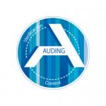 Auding Control-Oca