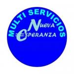 Multiservicios Nueva Esperanza