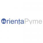 Orienta Pyme-Orienta Pyme Agraria