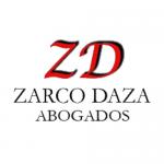 Zarco Daza Abogados