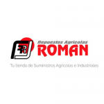 Repuestos Agrícolas Román