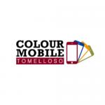 Colour Mobile Tomelloso