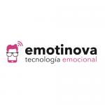 Emotinova