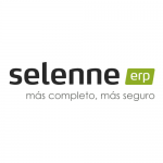 ERP Selenne- Synerplus