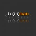 Foxman Network