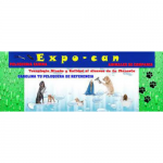 Expo-Can