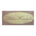 Pilar Hurtado Boutique