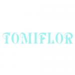 Tomiflor