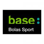 Base Bolas Sport Tomelloso