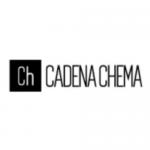 Cadena Chema