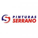 Pinturas Serrano S.L.