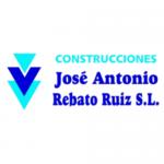 Jose Antonio Rebato Ruiz S.L.