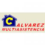 Multiasistencia Grupo Alvarez