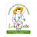 Escuela Infantil Lorencete