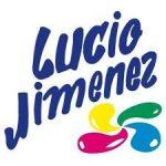 Droguería Pinturas Lucio Jiménez