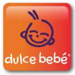 Dulce Bebé – La Cigueña