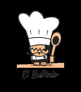 Taperia El Bullicio