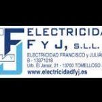 Electriciad F Y J