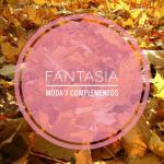 Fantasia Moda y Complementos