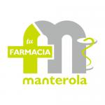 Farmacia Manterola