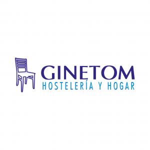 Ginetom