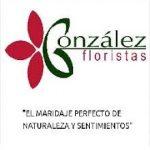 González Floristas