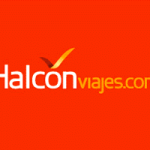 Halcón Viajes