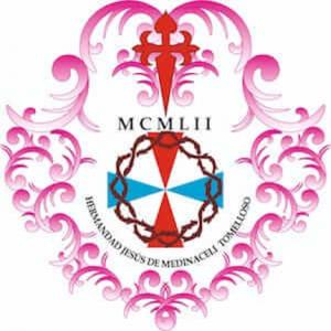 Hermandad Jesús de Medinaceli