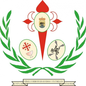 Hermandad Nuestra Señora del Mayor Dolor