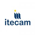 Itecam