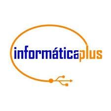 Informatica Plus