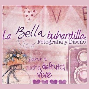 La Bella Buhardilla