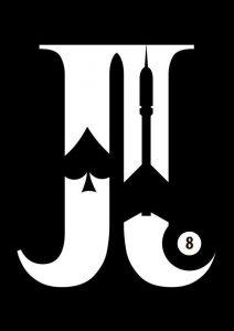 J.J: Loa Billares