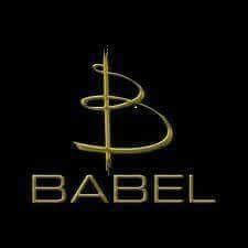 Locutorio Babel Tomelloso