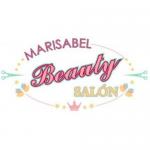 Maria Isabel Beauty Salón