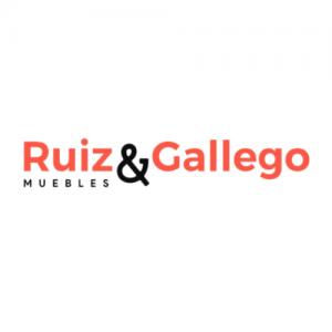 Muebles Ruiz y Gallego