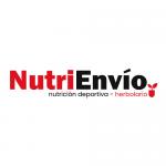 Nutrienvío
